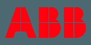 ABB elektra Leiden